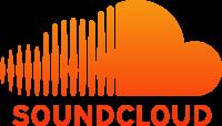 logosoundcloud